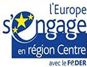 L'Europe s'engage en région Centre avec le FEDER